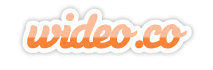 Free Technology for Teachers: 7 Ways to Use Video In Your Classroom