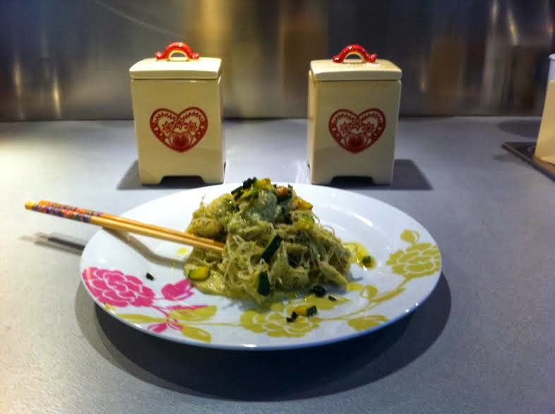 http://www.ricettegrupposanguigno.com/2014/01/ricetta-ricevuta-nidi-di-soia-con-pesto.html