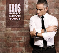 Eros Ramazzotti - Eros Best Love Songs (2012)
