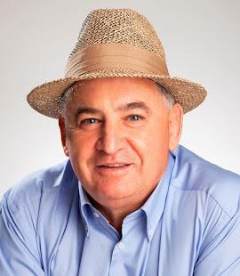 Deputado Ondanir Bortolini (Nininho) do PSD-MT