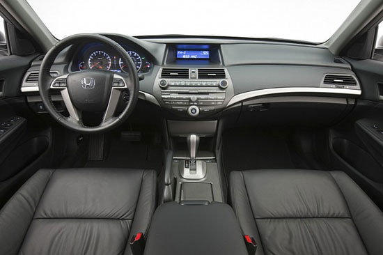 Captivating Provide Power For 2012 Honda Accord Is Four Engine Versions. The First Is  The Motor I VTEC 4 Cylinder, 2.4 Liter Capacity, Production Capacity Of 177  ...