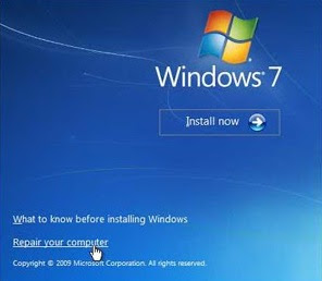 intsal-windows-7-