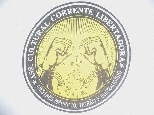 ASSOCIAÇÃO CULTURAL CORRENTE LIBERTADORA