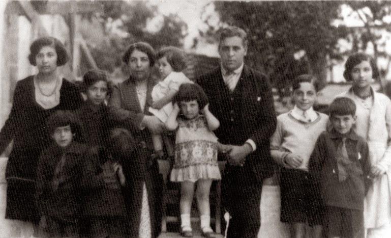Resultado de imagem para judeus portugal salazar refugiados