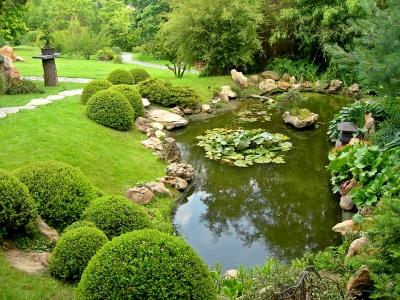 Garden center ejea abril 2011 - Garden center ejea ...