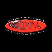 Member of IPPA