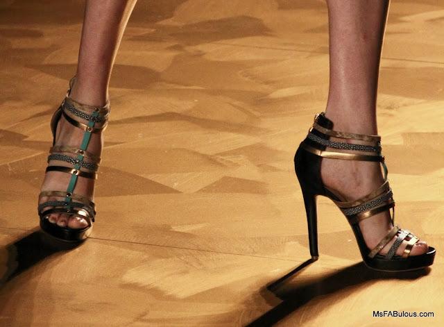 nicole miller fashion 2014
