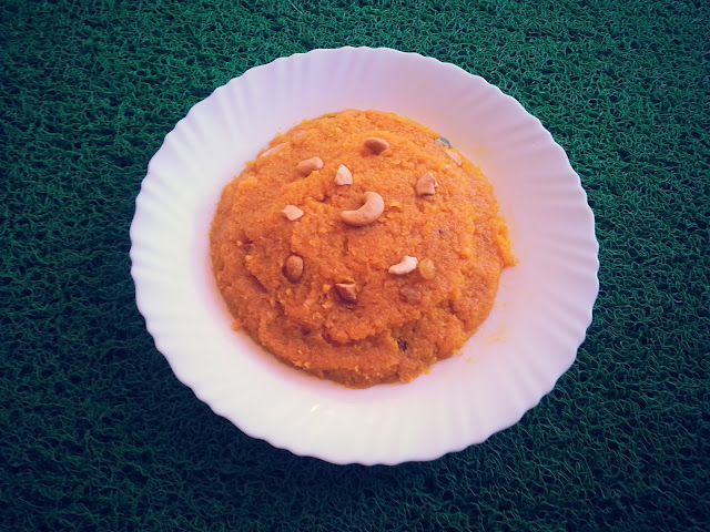 carrot halwa,gajar ka halwa,recipe,homemade