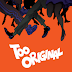 "Audio:  Major Lazer ft Elliphant & Jovi Rockwell ""Too Original"""