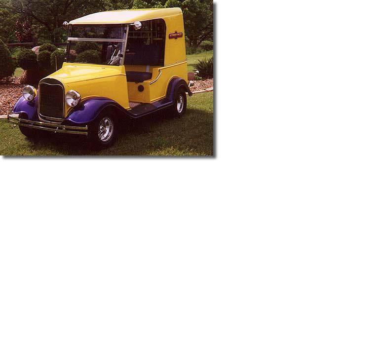 http://4.bp.blogspot.com/-yugbRJXDC0A/UG5gGolQEzI/AAAAAAAAAwc/tFgWC0Grs6E/s1600/Solar+Custom+Car.JPG
