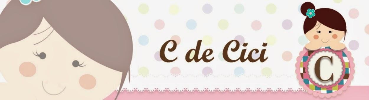 C de Cici