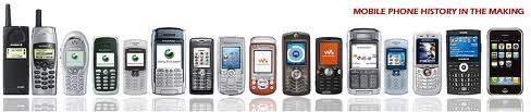 evolution of cell phones essay Evolution of cell phones july 27, 2014 ilr260 cellular technology is ever evolving and consistently impresses society since it's beginning america has.