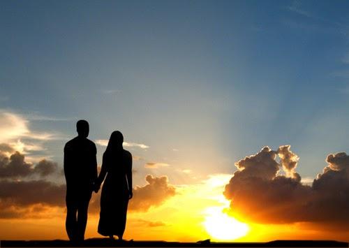 30 Fakta Tentang Wanita Yang Perlu Lelaki Tahu