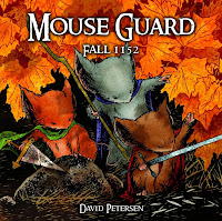 mouse-guard-fall.jpg