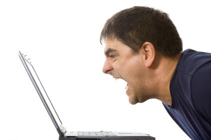 http://4.bp.blogspot.com/-yuk3TmNeG4o/T6GzX-96-ZI/AAAAAAAAAgw/nJ9k_Uaj-Fs/s1600/angry-man.jpg