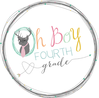 http://ohboy3rdgrade.blogspot.com/2015/03/march-currently-2015.html