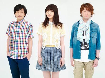 いきものがかりの みなさん、こんにつあー!! 2015 ~FUN! FUN! FANFARE!~