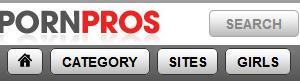 Nonameghkk 5.12.2013 brazzers, mofos, erito japanxx , crapulosos, lastgangbang, vporn, mdigitalplayground, premiumpass, playboy ,hdpornup more