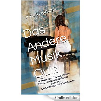 Musiktheorie - kostenlos Aktion!!