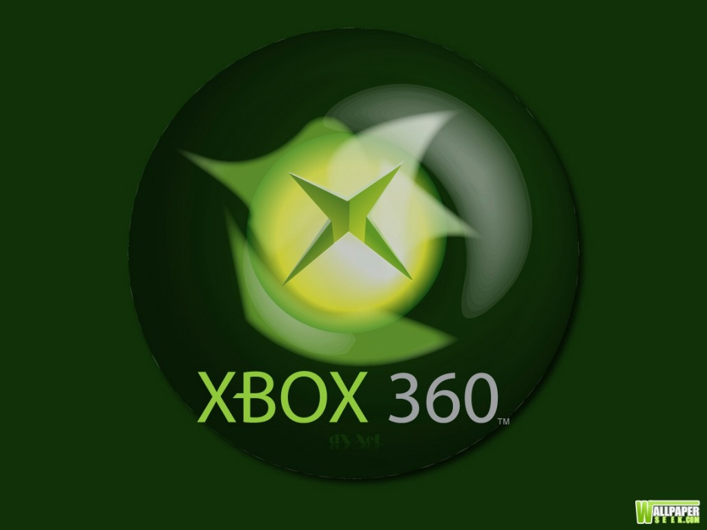 920925 Xbox 360 Wallpapers | Games Backgrounds