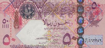 http://asiabanknotes.blogspot.com/2014/02/qatar-20072008-prints.html