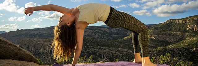 http://jadeyoga.com/collections/yoga-mats
