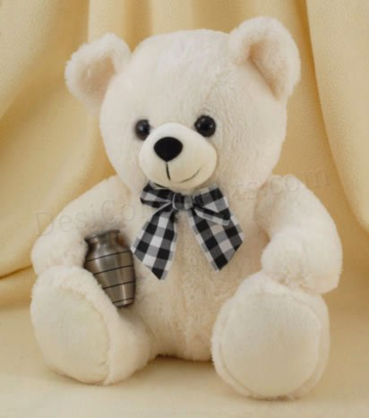 All entry images 080311 cute images of teddy bears voltagebd Gallery