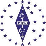 LABRE-PE