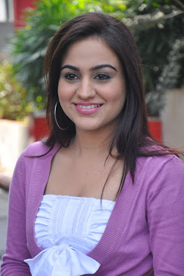 Aksha Spicy Dress Photo Gallery