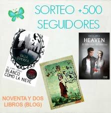 http://noventaydoslibros.blogspot.com.es/2015/04/sorteo-mas-de-500-seguidores.html?showComment=1430069477408#c7505500607576306016