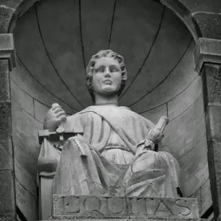 oposiciones jueces y fiscales