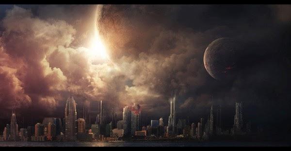 apocalipse hoje