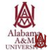 Alumni Affairs FACEBOOK : Alabama A&M Alumni Network