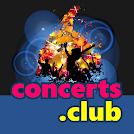Concerts.club