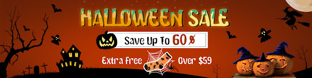 http://www.choies.com/halloween-sale-topic-c-784?page=4&cid=6527jesspai