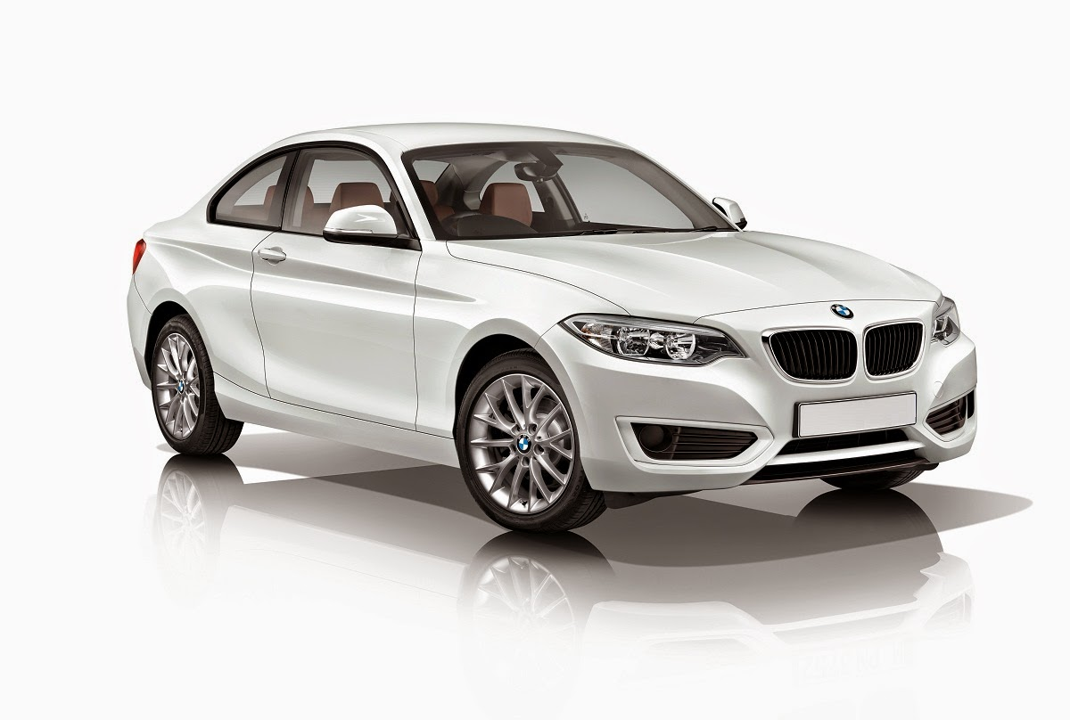 car reviews new car pictures for 2018 2019 2015 bmw 218i coupe 1 5 litre 100 kw 136 hp. Black Bedroom Furniture Sets. Home Design Ideas