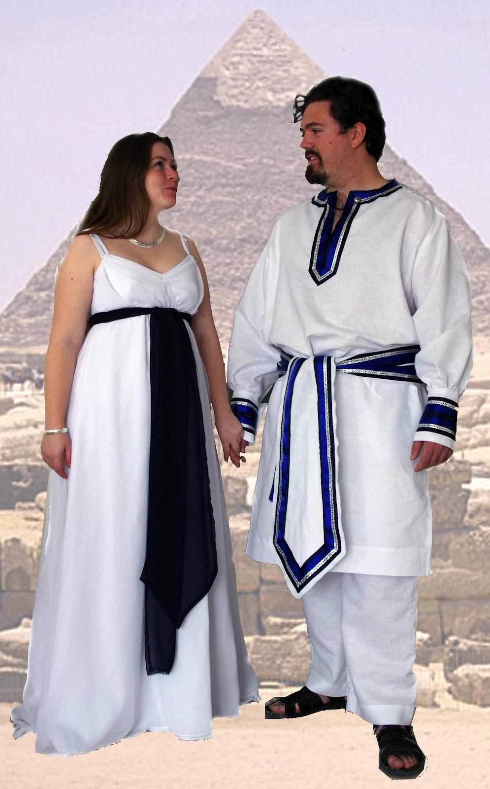 les mari es mariage sous l 39 egypte antique
