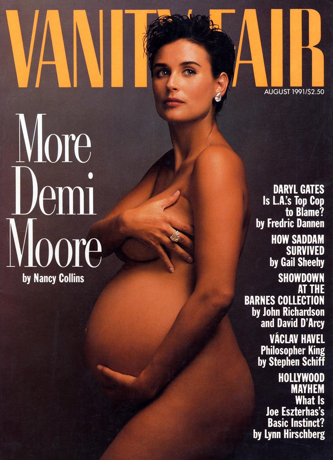 http://4.bp.blogspot.com/-yv7v4FL5WA4/T94JiZ13UPI/AAAAAAAAA9k/iz_Q6shsyu4/s1600/annie-leibovitz-demi-moore-nude-pregnant-vanity-fair-august-1991-cover-portrait.jpg