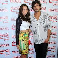Fashion Rio Inverno 2014 com algumas estrelas do momento-200x200