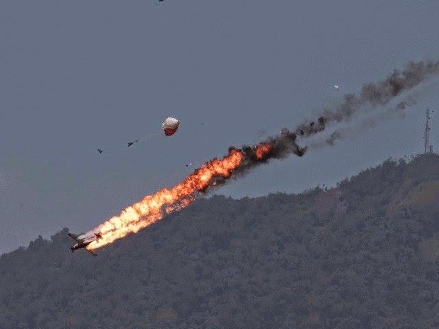 катастрофа самолета над турцией видео 2015 составляется