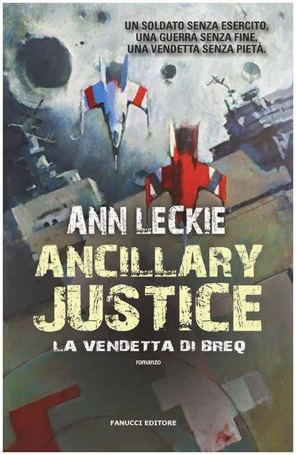 ancillary+justice+italia