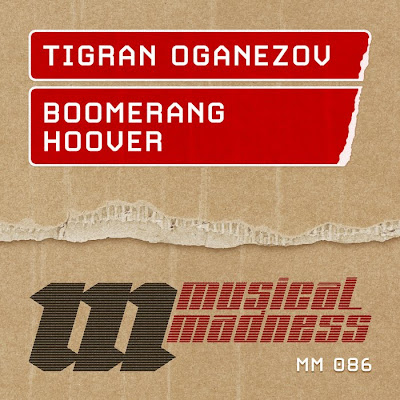 00 tigran oganezov   boomerang  hoover %2528mm086d%2529 web 2011 Tigran Oganezov   Boomerang  Hoover  (MM086D)  WEB 2011 HB