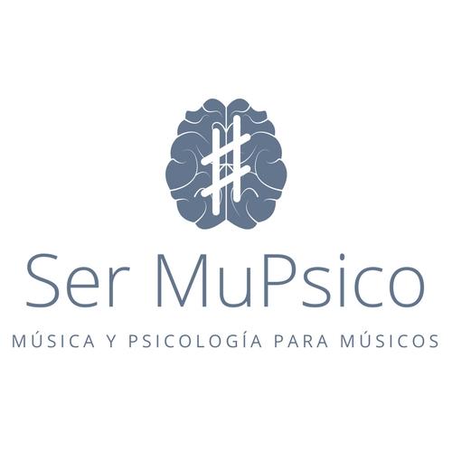 Ser Mupsico