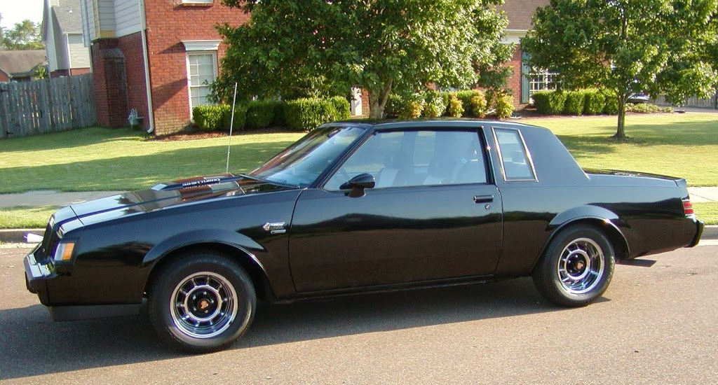 2015 buick grand national gnx 6 old 1024x550. Cars Review. Best American Auto & Cars Review
