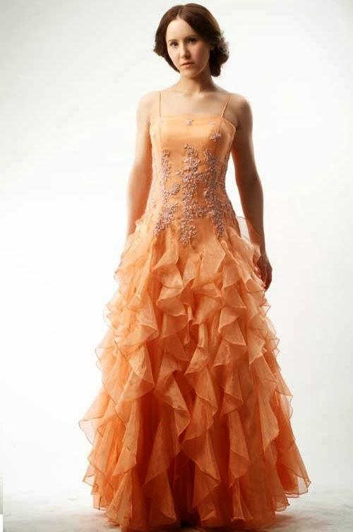 Formal Dresses For Winter Occasion Girls Formal Dresses