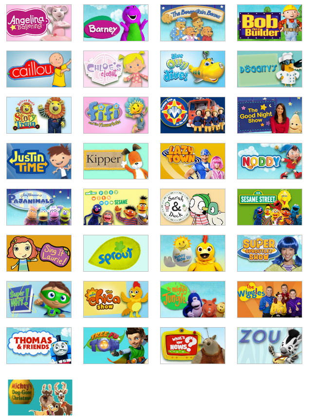 Pbs Kids Sprout Dragon Tales Games - Image Mag