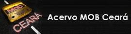 Acervo MOB Ceará