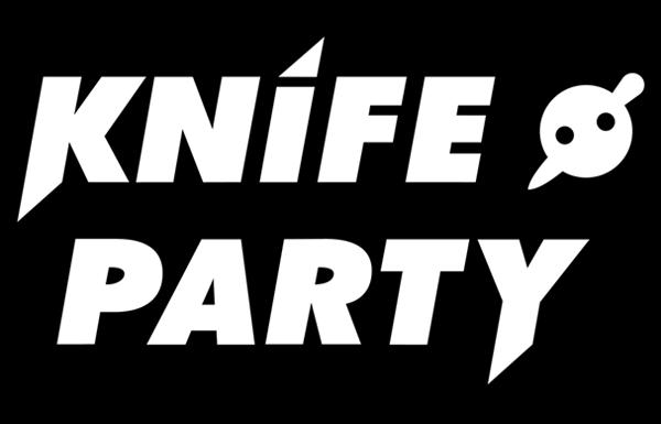 Armin Van Buuren Logo Png Party y Armin Van Buuren