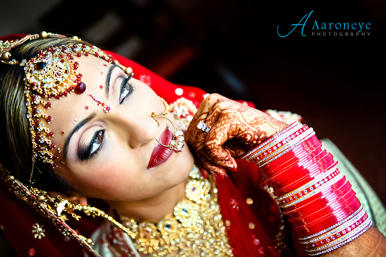 La Wedding Photographer Indian Wedding Photographer. Best Wedding Venues East Texas. Wedding Images Of Ishita. Indoor Wedding Photography Locations Brampton. Wedding Invitation Pockets Melbourne. Wedding Album Kit Scrapbooking. Wedding Programs Download Free. Christian Country Wedding Invitations. Pre Wedding Photo Package Japan