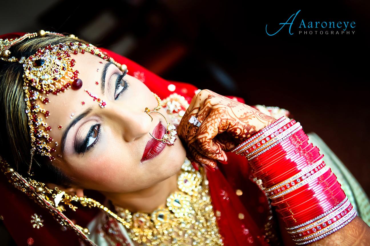 la wedding photographer indian wedding photographer On indian wedding photographer